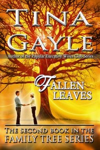 Fallen-Leaves-cover-200x300