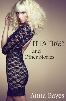 it-is-time-book-cover