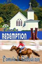 Loris Redemption