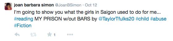 taylor fulks tweet 1