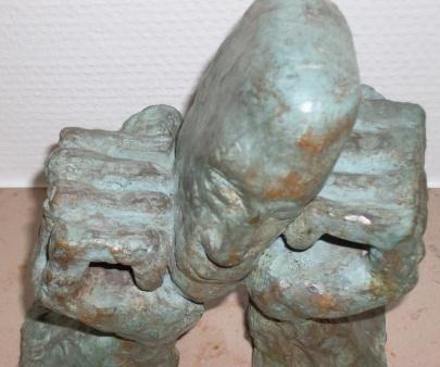 thinker statue edit 2