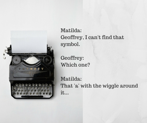 Matilda_ Geoffrey (old school)