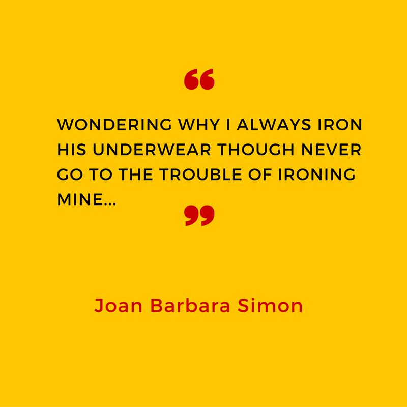 ironing-underwear