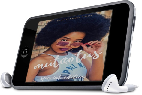 mutatus-special-edition-ipodhorizontal_600x400